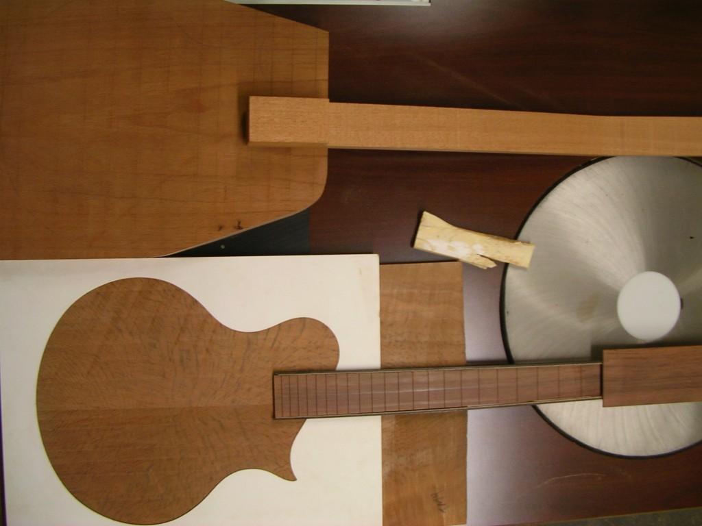 st-1-rosewood-fretboard