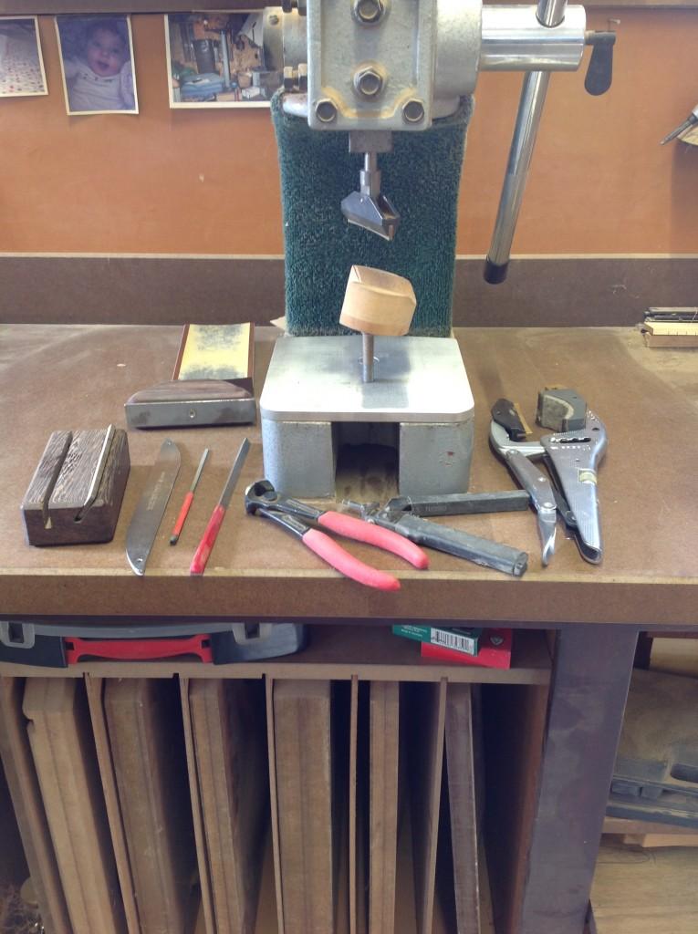 st-2-tools-fret