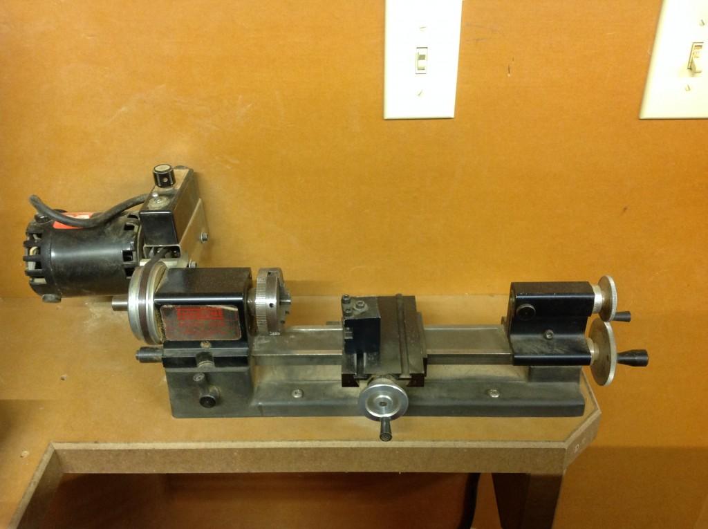 st-2-tools-lathe