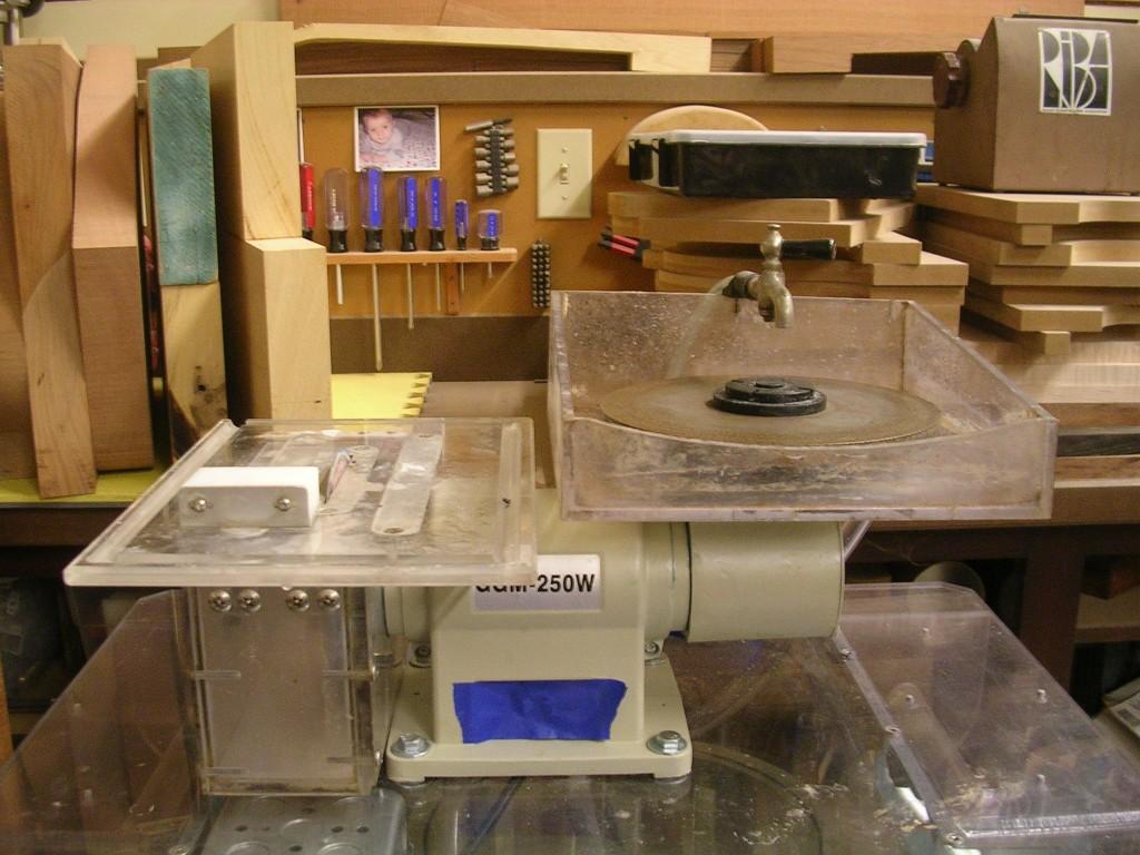 st-2-wet-dry-grinder