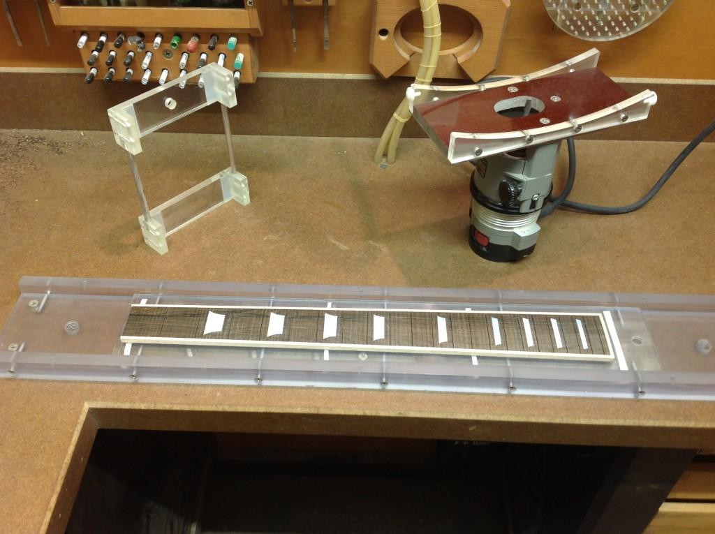 st-3-fretboard-102
