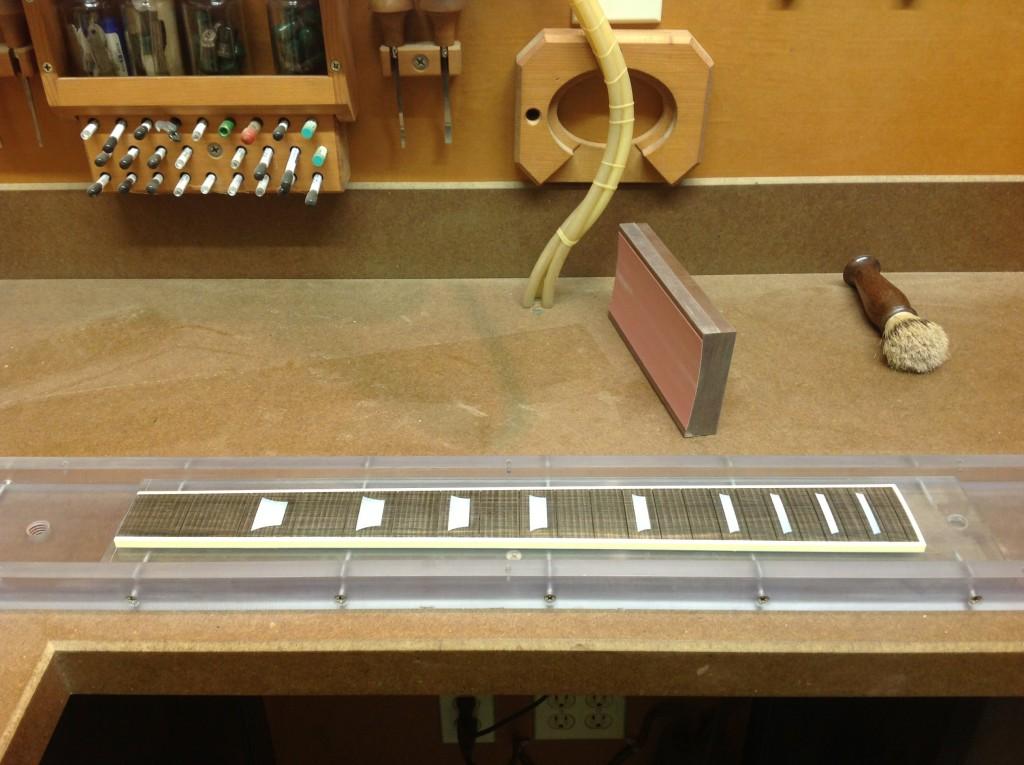 st-3-fretboard-103