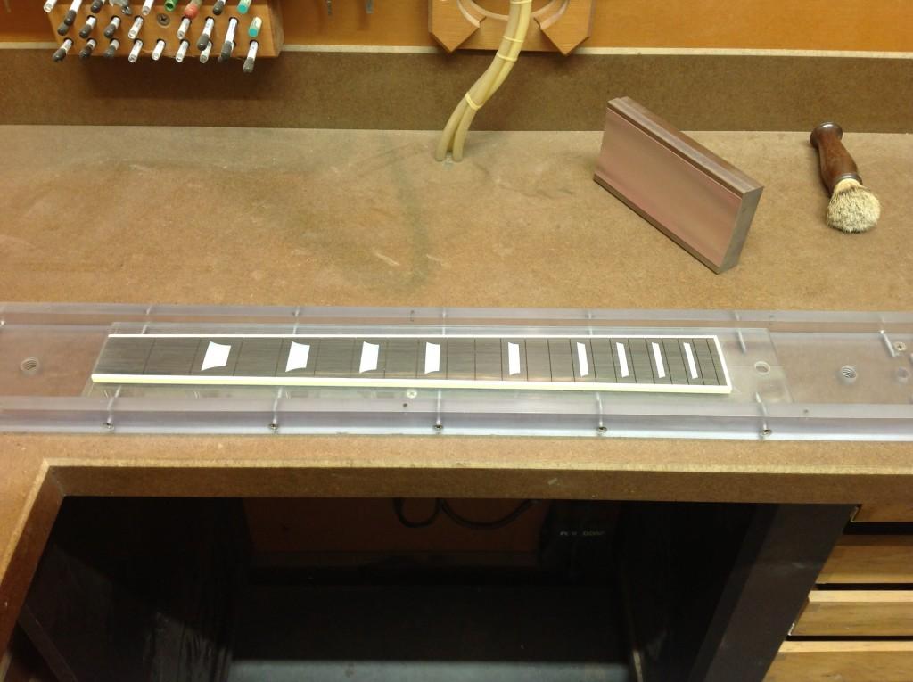 st-3-fretboard-106