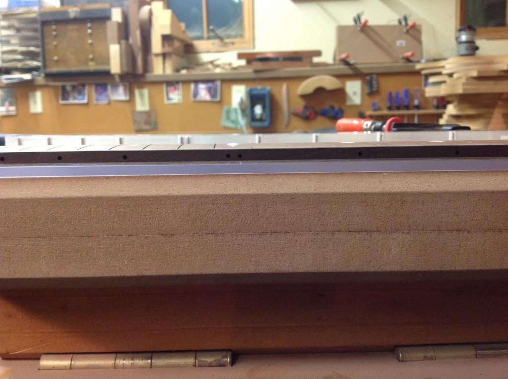 st-3-fretboard-108