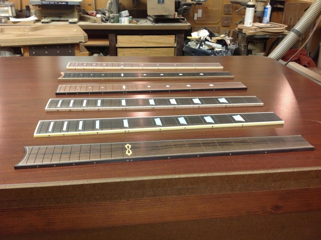 st-3-fretboard-110