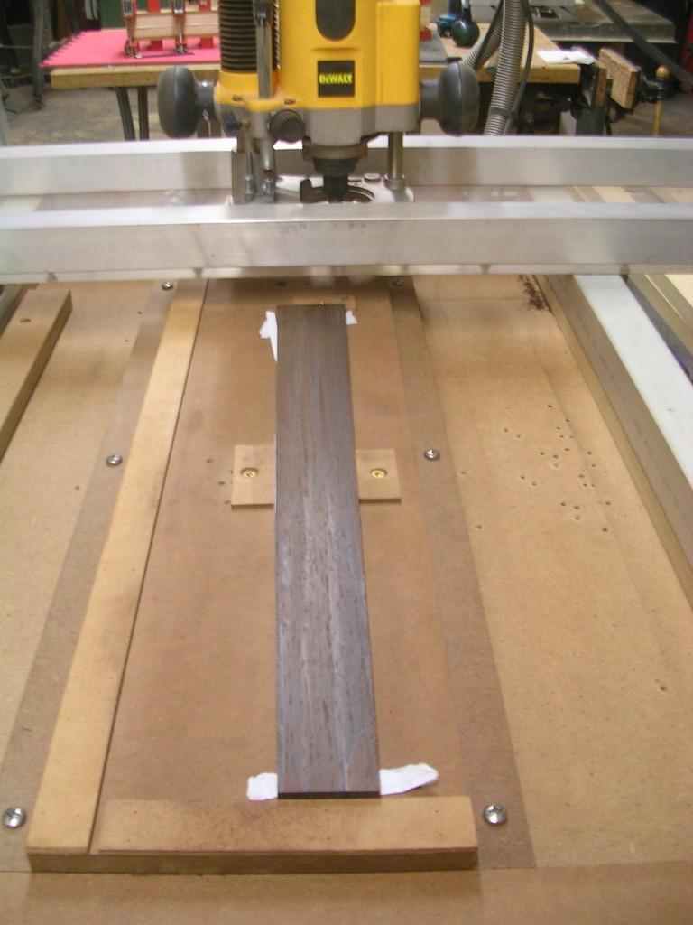 st-3-fretboard-2