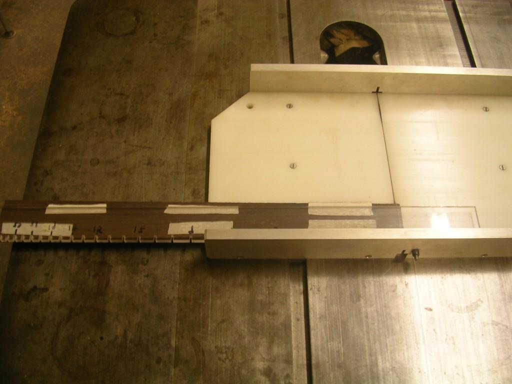 st-3-fretboard-3