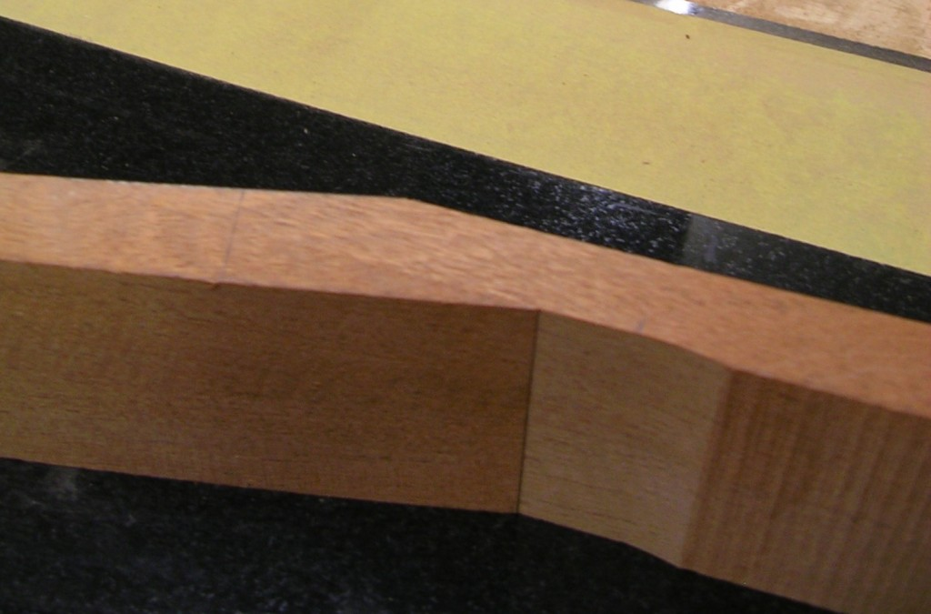 st-3-guitar-neck-008