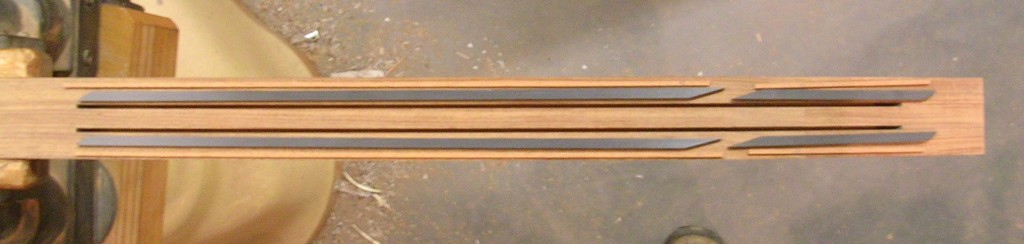 st-3-guitar-neck-014