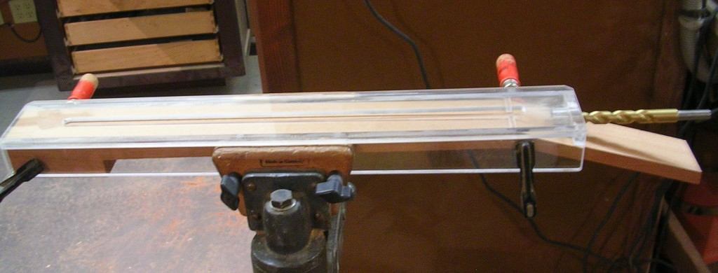 st-3-guitar-neck-023