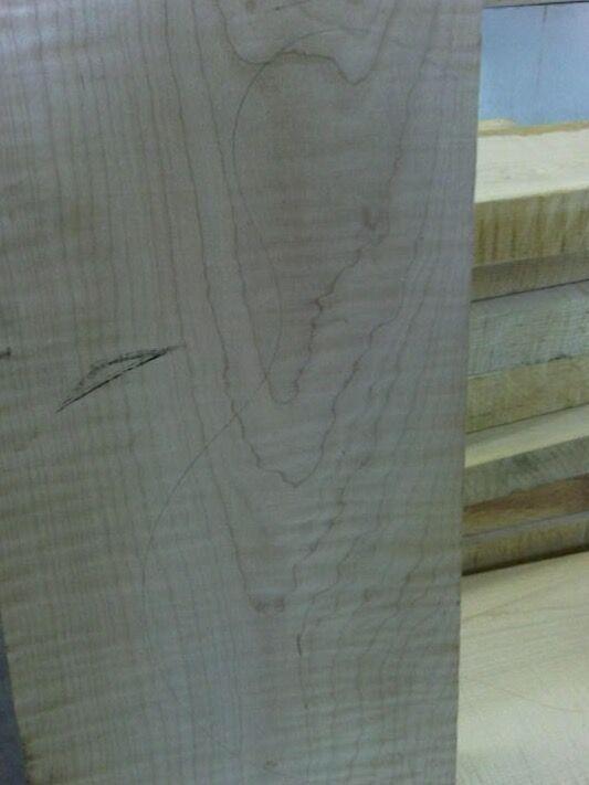 st5-wood