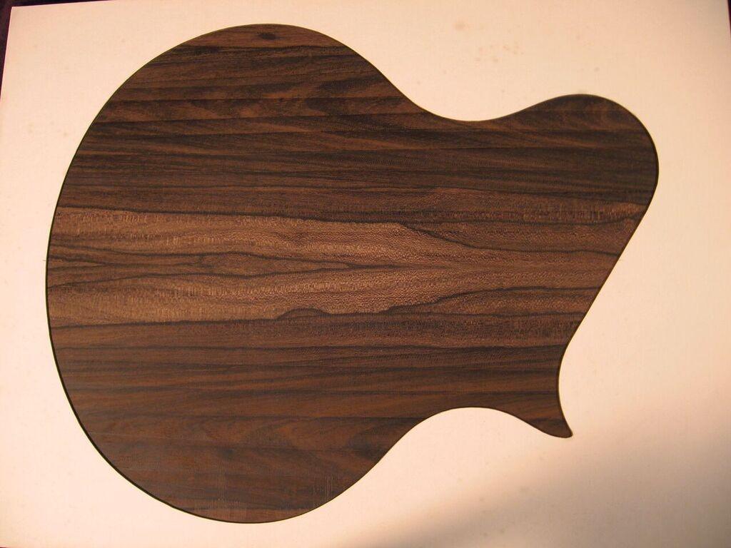 st5-wood2